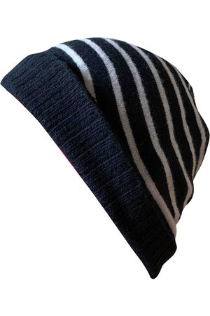 Ami Wool Hats & Pull ON Hats