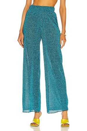 Oseree Lumiere Pants in