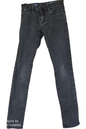 GAS Slim jeans