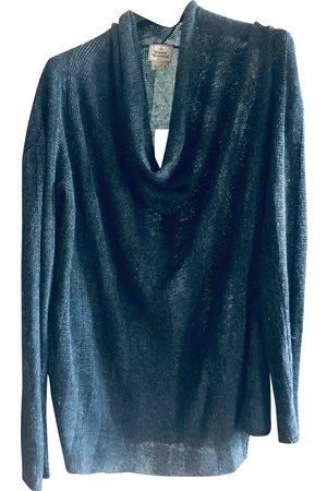 Vivienne Westwood Men Sweatshirts - Wool Knitwear & Sweatshirts