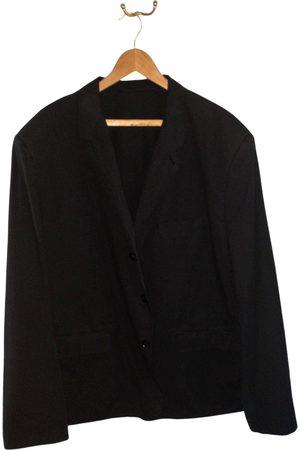 LEMAIRE Men Jackets - Cotton Jackets