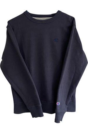 Champion Men Sweatshirts - Cotton Knitwear & Sweatshirts