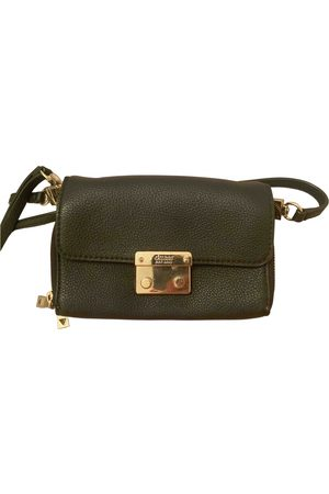 Guess Synthetic Clutch Bags