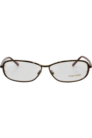 Tom Ford Plastic Sunglasses