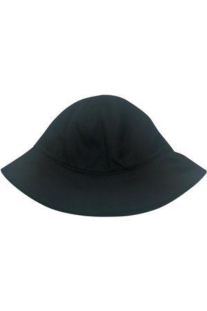 Loro Piana Cashmere hat