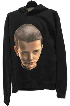 Ih Nom Uh Nit Cotton Knitwear & Sweatshirts