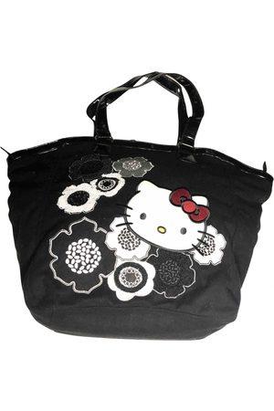 VICTORIA CASAL Women Bags - Wool Travel Bags