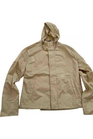 Bottega Veneta Men Jackets - Polyester Jackets