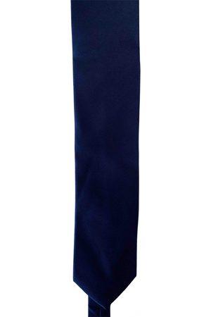 Kenneth Cole Silk tie