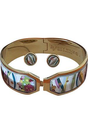 Frey Wille Jewellery set