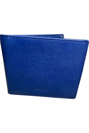 GANT Leather Small Bags\, Wallets & Cases