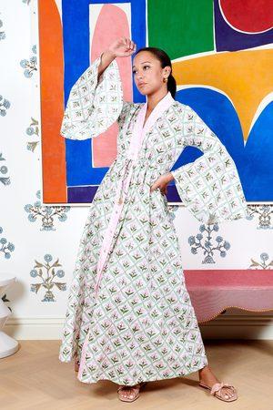 Neve & Noor Women Evening dresses - Belle Gown Garden Tressis