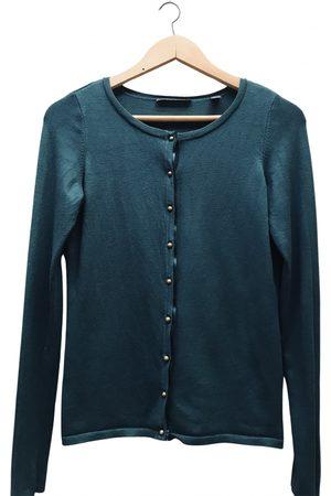 Esprit Cotton Jackets