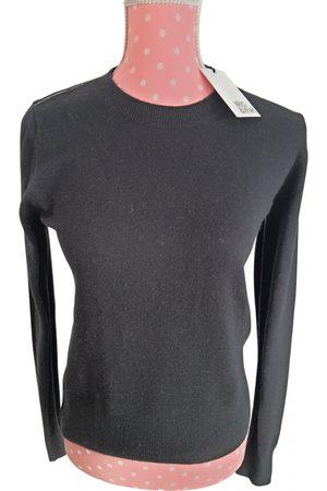 IRIS & INK Wool jumper