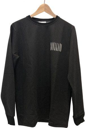 Soulland Polyester Knitwear & Sweatshirts