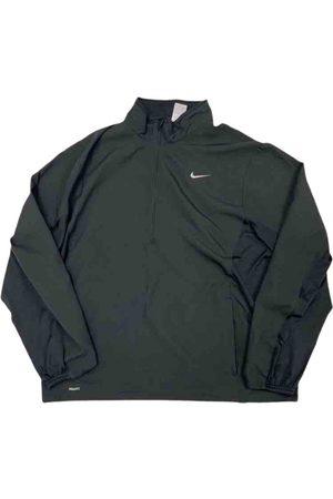 Nike Polyester Knitwear & Sweatshirt
