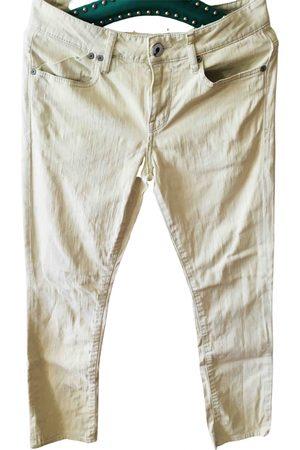 Guess Slim jean