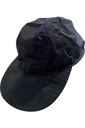 Dolce & Gabbana Polyester Hats & Pull ON Hats