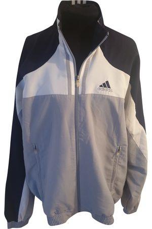 adidas Synthetic Knitwear & Sweatshirts