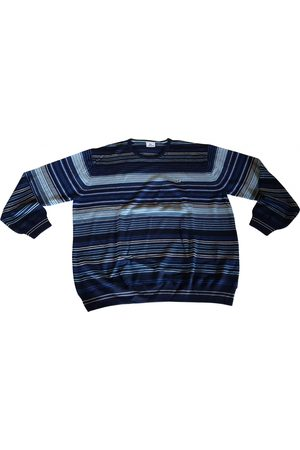 Lacoste Wool Knitwear & Sweatshirts