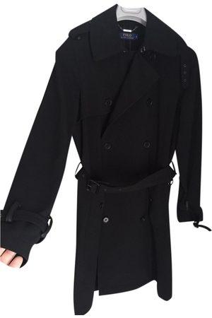 Polo Ralph Lauren Polyester Coats