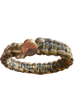 Hermès Women Bracelets - Silk Bracelets