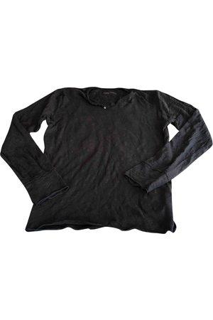 Zadig & Voltaire Cotton Knitwear & Sweatshirts