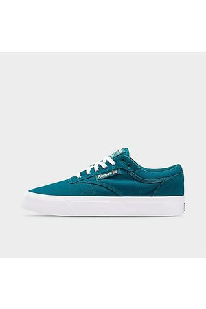 Reebok Club C Coast Casual Shoes in /Midnight Pine Size 7.5