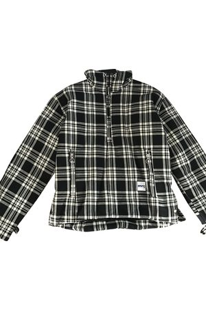 MR. COMPLETELY Cotton Jackets