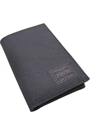 PORTER Men Wallets - Cloth small bag