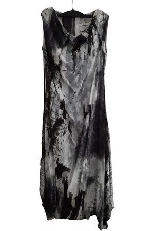 Ixos Dress