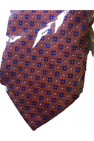 CANTARELLI Men Neckties - Silk Ties