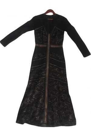 The Kooples Lace Dresses
