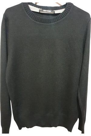 Takeshy Kurosawa Wool Knitwear & Sweatshirts