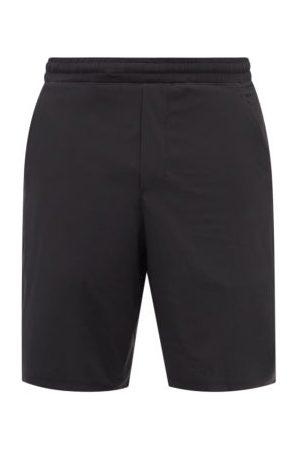 """Lululemon Pace Breaker Mesh-lined 9"""" Shorts - Mens"""