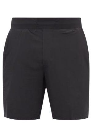 """Lululemon Men Sports Shorts - T.h.e. 7"""" Training Shorts - Mens"""