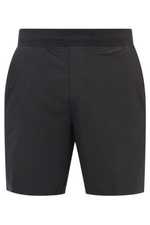 "Lululemon T.h.e. 7"" Training Shorts - Mens"