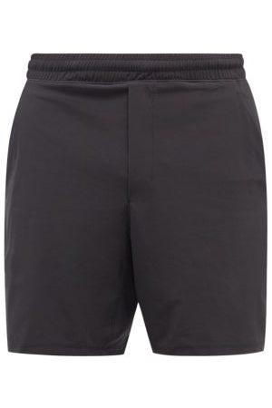 """Lululemon Pace Breaker Mesh-lined 7"""" Shorts - Mens"""