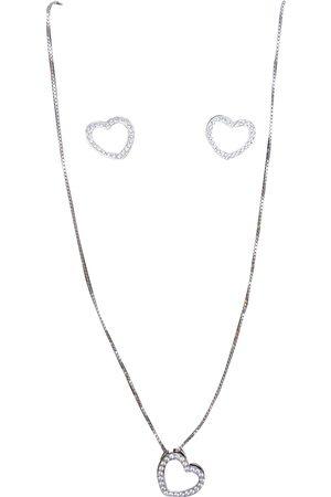AMEN Jewellery Sets