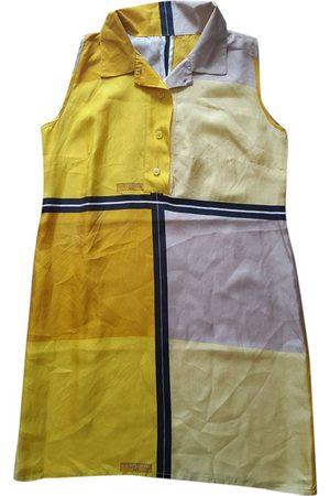 Leonard Multicolour Dresses