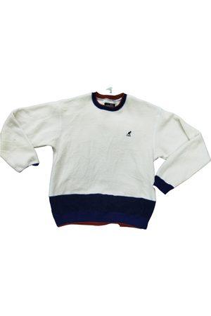 Kangol Men Sweatshirts - Knitwear & Sweatshirts