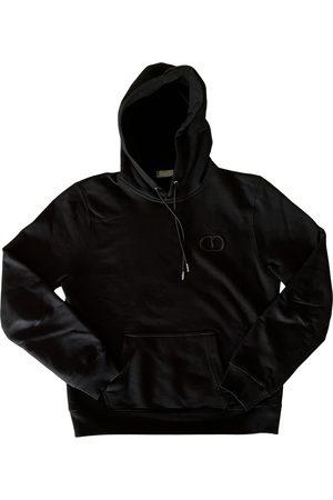 Dior Cotton Knitwear & Sweatshirt