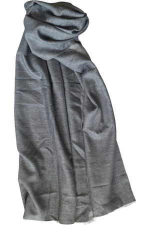 Kiton Men Pocket Squares - Silk scarf & pocket square