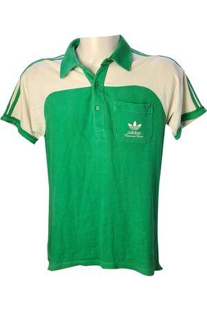 adidas Men Polo Shirts - Polo shirt