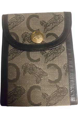 Céline Cloth small bag