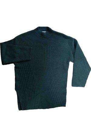 Études Studio Women Sweaters - Wool jumper