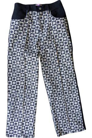 Lisa Says Gah Women Jeans - Cotton Jeans