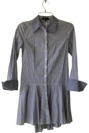 Intermix Women Dresses - Cotton Dresses