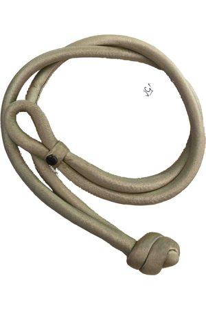 Ole Lynggaard Copenhagen Silk bracelet