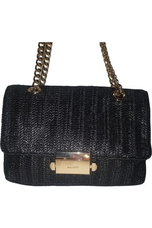 Aldo Women Purses - Wicker Handbags